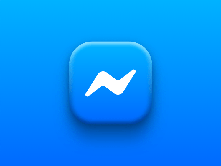 Stop using Facebook Messenger as your default messenger app on Android and iPhone