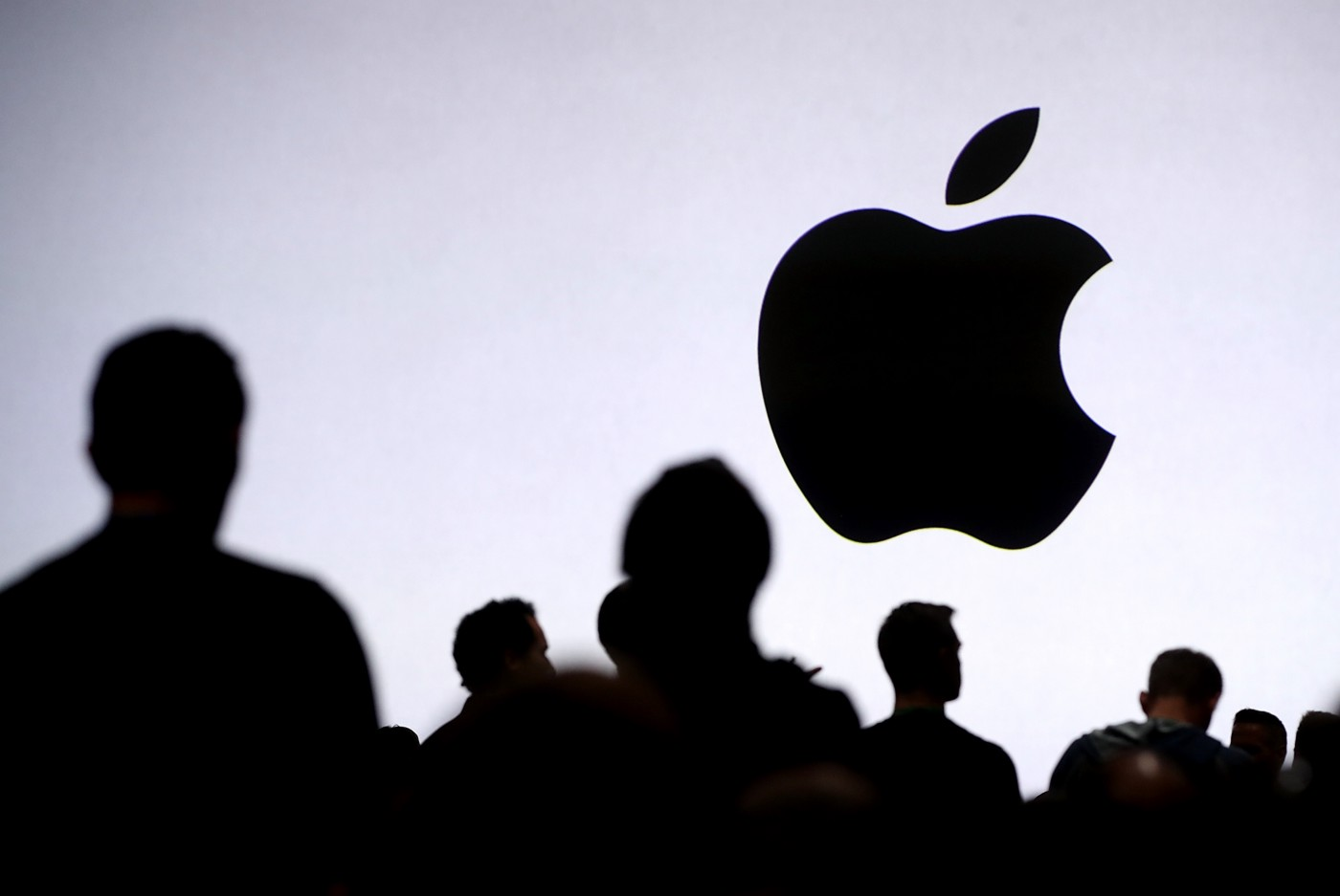 Mark Gurman: Apple Planning to host multiple events this fall