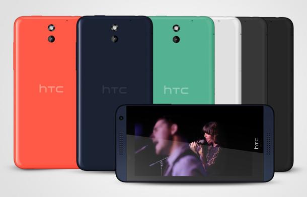 htc-desire-610-and-816-e1394267047384