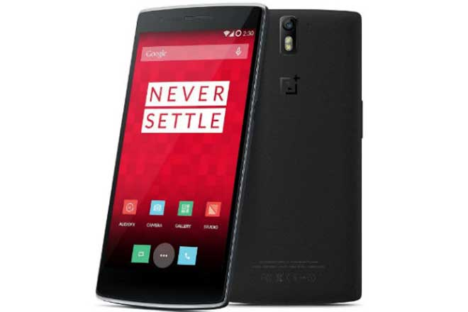 Enable VoLTE in OnePlus One Via Official LineageOS 14 1(VoLTE Update)