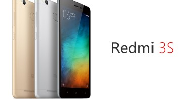 Download and Install MIUI 8 2 Global Stable ROM for Xiaomi Mi 4i