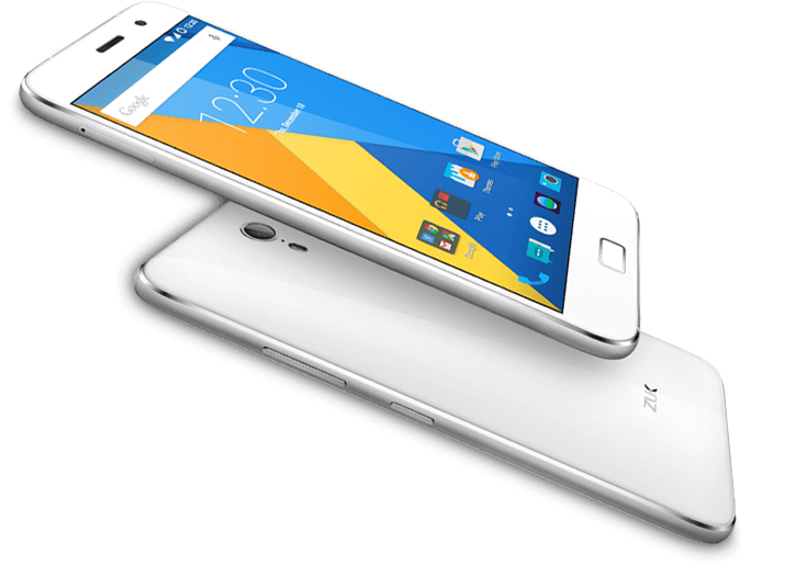 Download and Install Android Nougat 7.1 on Lenovo ZUK Z1 (LineageOS 14.1)