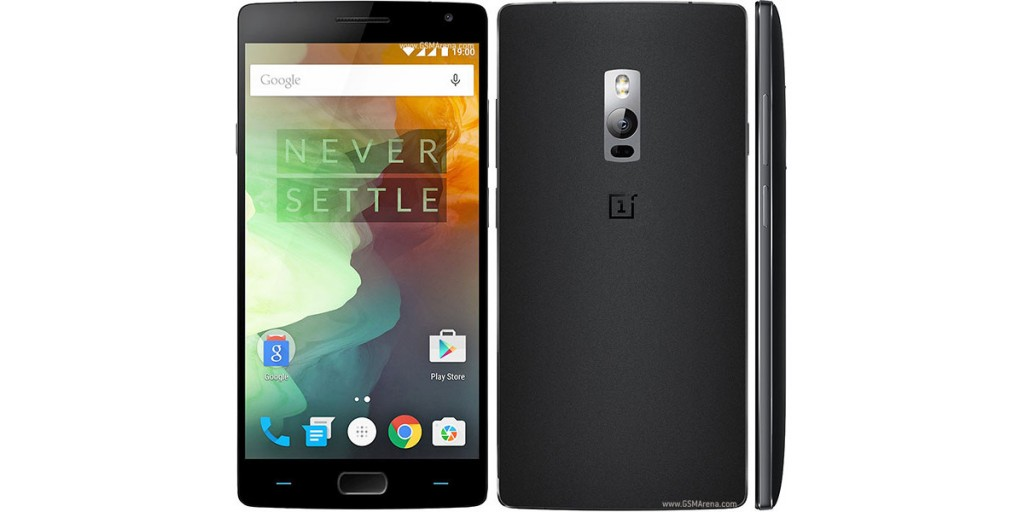 Download and Install Lineage OS based on Android 7.1.2 on OnePlus 2