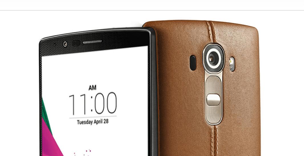 Download LG V10 Android Nougat Firmware (Nougat KDZ)(F600L/k/S)
