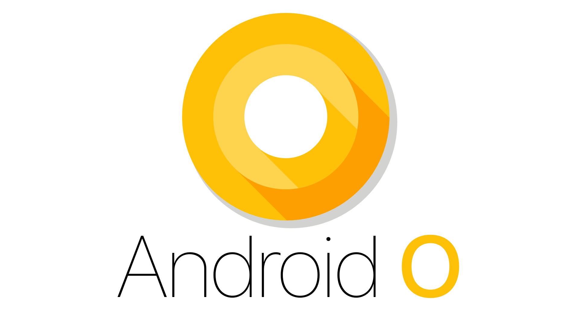 Download and Install Android 8.0 O On any Android Phone