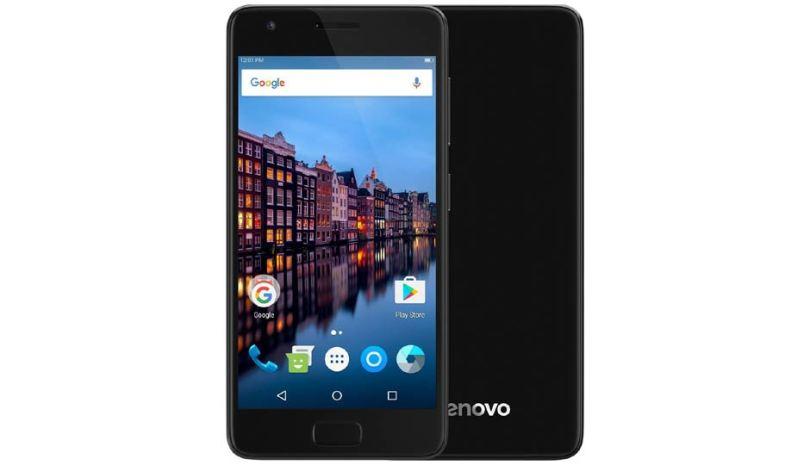Update Android Oreo 8.0 on Lenovo Z2 Plus