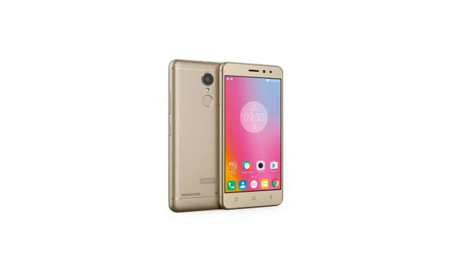 How to Download and Update Android Oreo 8 0 on Lenovo K6 Power