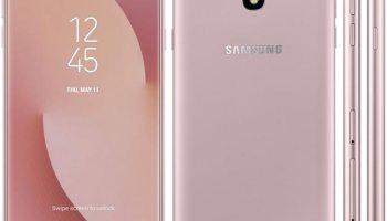 List of Custom ROM based on Android Oreo 8 0 for Samsung Galaxy J7