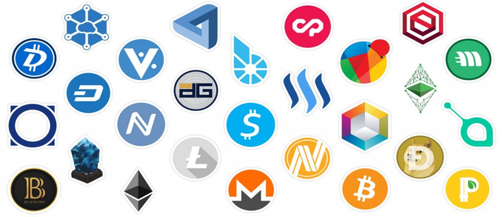 Cryptocurrencies- The Revolution of Digital Payments