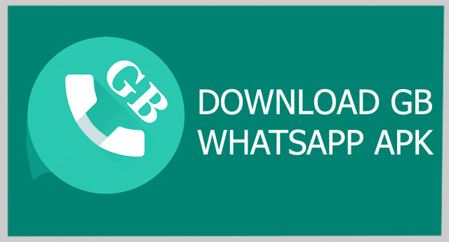 Download Latest GBWhatsapp on your Android (GBWhatsapp V6.30)