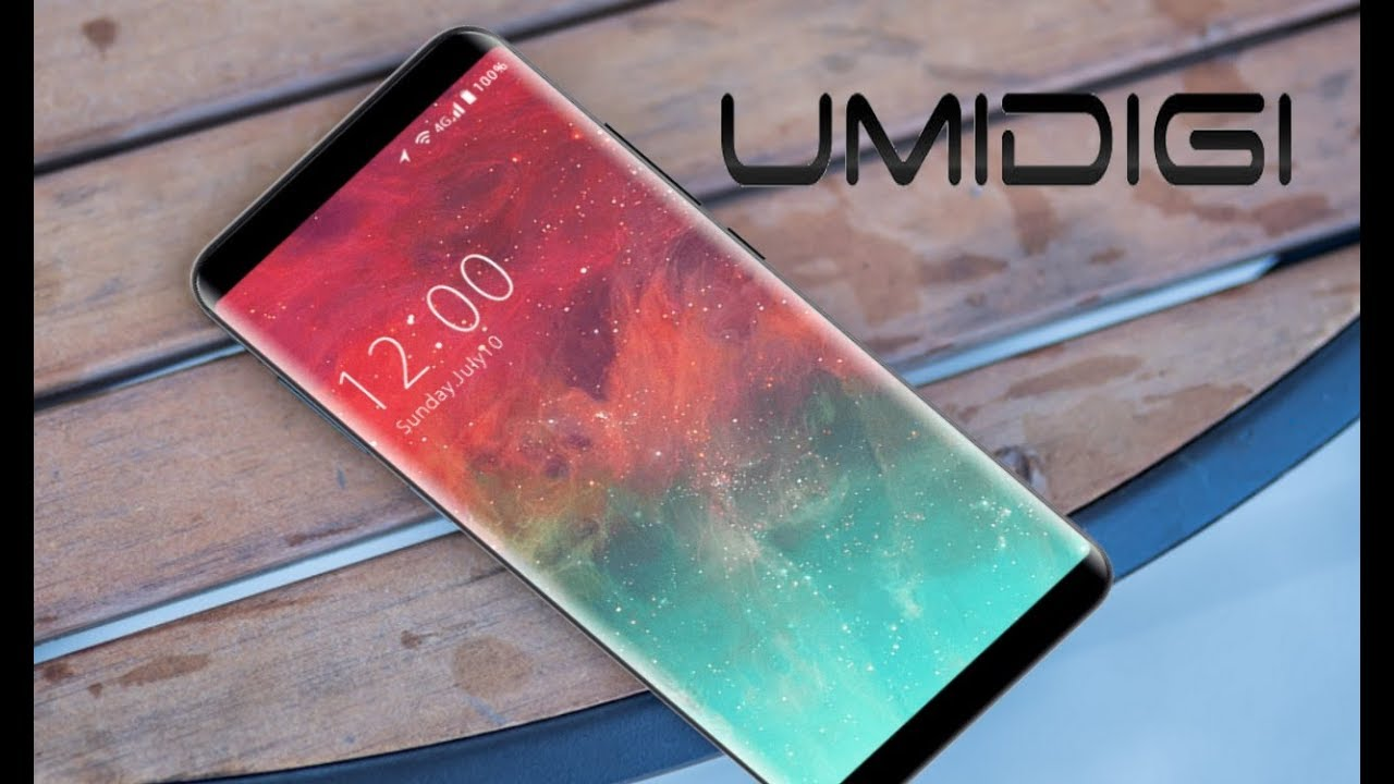 How to Update Umidigi S2 Pro to Official Android Oreo 8.0