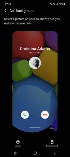 Screenshot_20210427-225411_Call settings