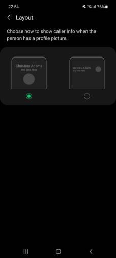 Screenshot_20210427-225428_Call settings