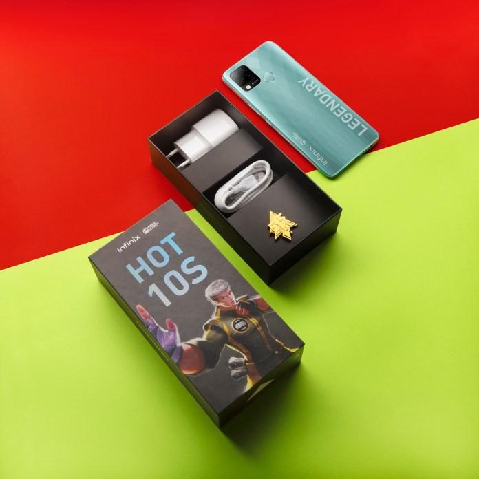 best design smartphone