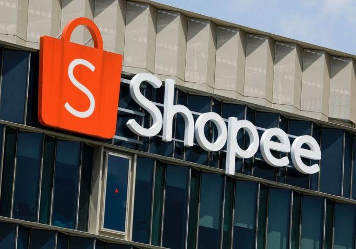 ShopeePay Talk