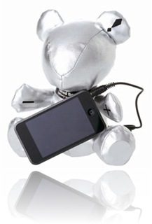 music-bear-ipod_speaker