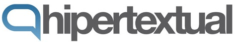 logo-hipertextual