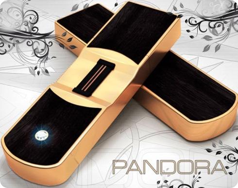 Gresso pandora-black 1 copy