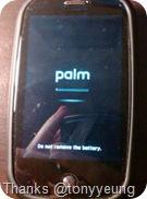palm_pre_131_by_tonyyeung3