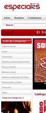 especialesweb-thumb.jpg