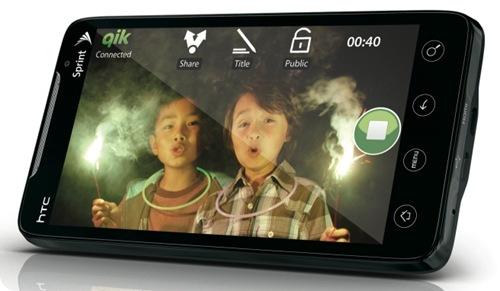 HTC-EVO-back_02