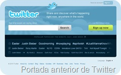 Twitter-old