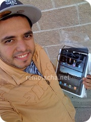 iPad_remolacha01