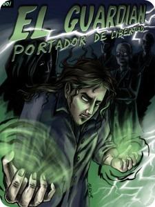 portada-comic1-225x300