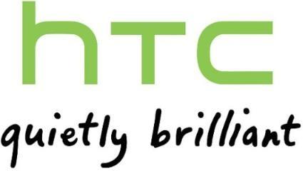 htc_logo1