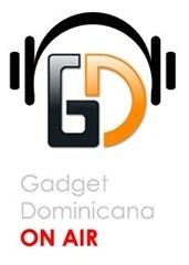 gadgetonairsolothumb_thumb1
