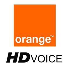Orange-HD-Voice