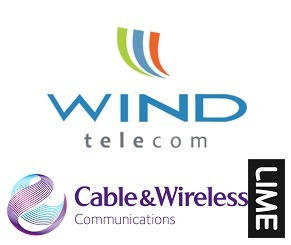 windTelecomandLIMe