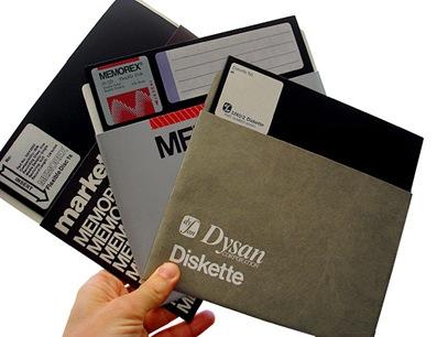 8-inch-floppy-disks