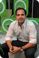 Miguel Toirac