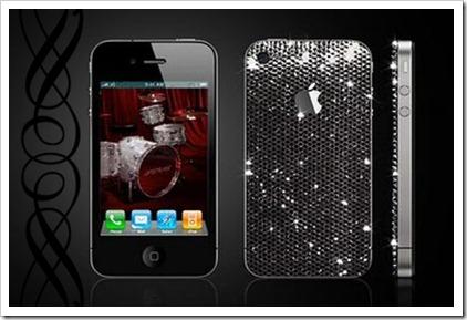 4g-iPhone