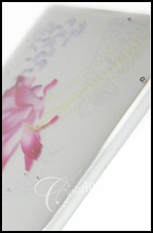 ipad_cover_flower5_close_up4