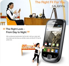 samsung-Galaxy-Fit