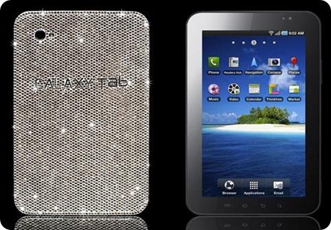 Samsung-Galaxy-Tab-Crystal-Edition