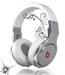 dr-dre-beats-spin-headphones