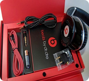 monster-beats-by-dre-unbox-468