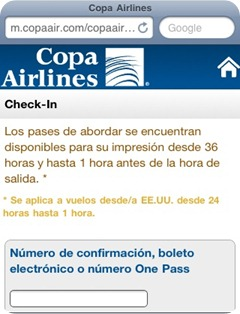 IphoneCopaAir02