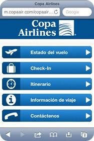 IphoneCopaAir04