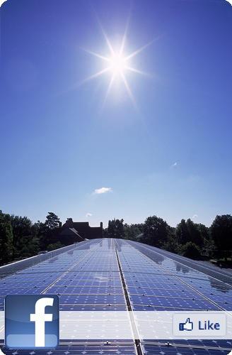 solar-panels-sunLik
