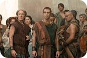 Gladiadores 2