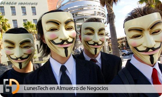 Lunes-Tech-06