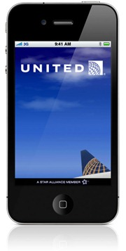 coverphone_UNITED