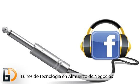 Lunes-Tech-12