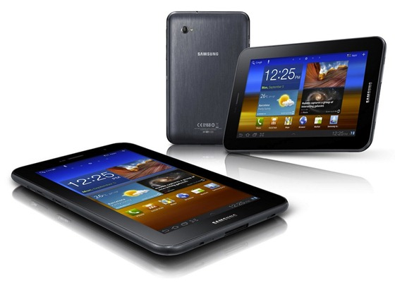 GALAXY-Tab-7.0-Plus-Product-Image-12