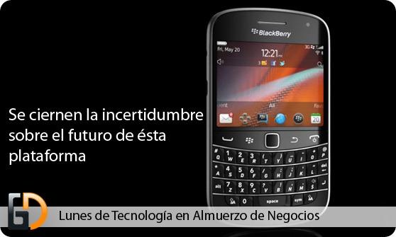 Lunes-Tech-16