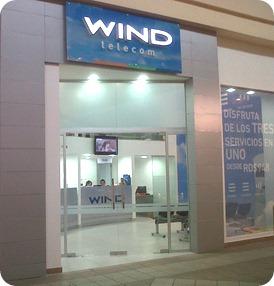 windtelecom oficina